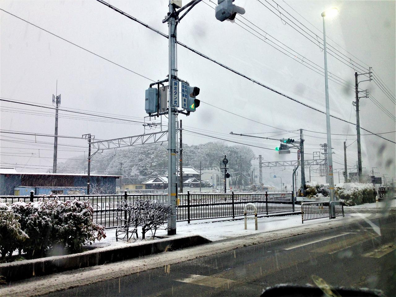 兵庫県 加古川市。鍛冶屋の喜び。 3 | 日乃出工業